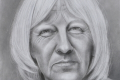 Susan-May-finished